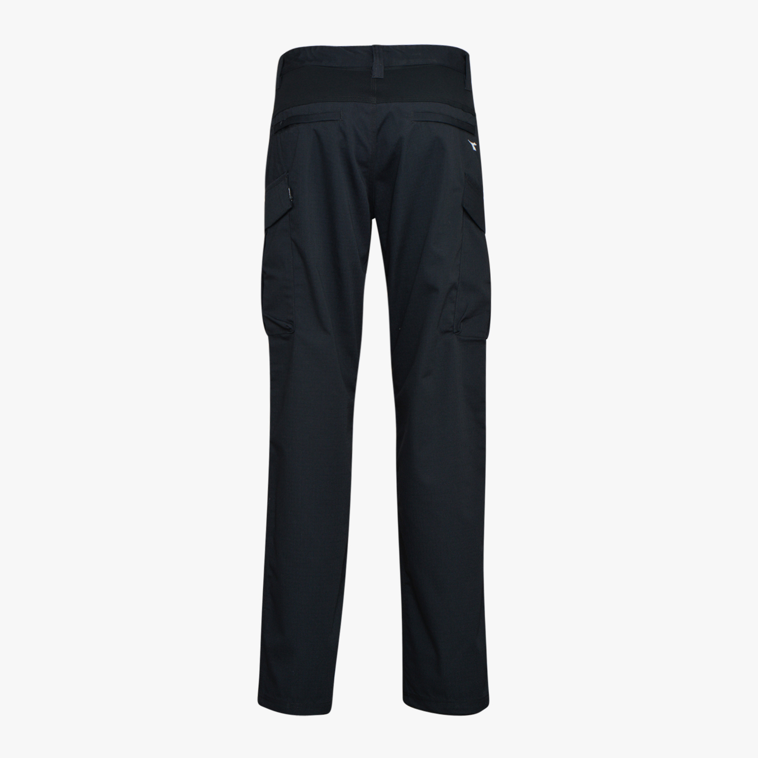 167af51a6d CARGO RIPSTOP PANTS ISO 13688:2013
