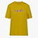 EYE SHORT SLEEVE T-SHIRT, SULPHUR, swatch