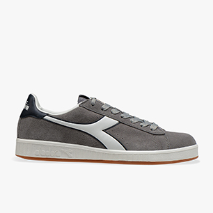 GAME S, ICE GRAY/BLUE DENIM, medium