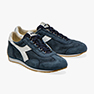 EQUIPE%20SUEDE%20SW%2C%20BLUE%20DENIM/WHITE%2C%20small