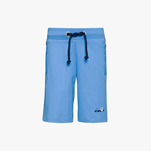 J.BERMUDA 5PALLE, PALACE SKY-BLUE, medium