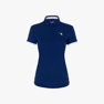 L.%20POLO%20COURT%2C%20CLASSIC%20NAVY%2C%20small