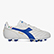 BRASIL ITALY K-PRO MDPU, WHITE/ROYAL, swatch