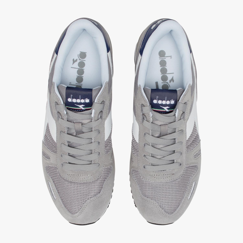 It Diadora Online Ii Shop Titan Sportswear PXTwOiuZk