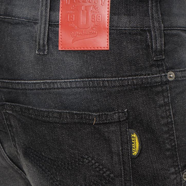 PANT.CARGO STONE ISO 13688:2013