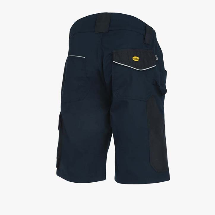 BERMUDA POLY ISO 13688:2013, CLASSIC NAVY, large