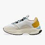 TERRENA%20NYLON%2C%20WHITE/YELLOW%20MET%2C%20small