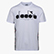 T-SHIRT SS 5PALLE OFFSIDE, OPTICAL WHITE/BLACK, swatch