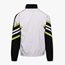 TRACK%20JACKET%20OFFSIDE%20%2795%2C%20OPTICAL%20WHITE/BLACK%2C%20small