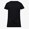L.SS%20T-SHIRT%20FREGIO%2C%20BLACK%2C%20small