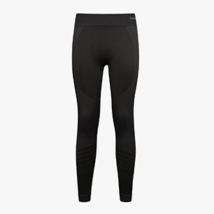 L. PANTS ADV, NOIR, medium