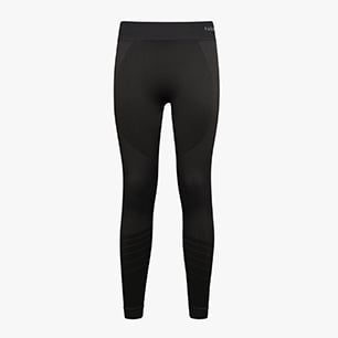 L. PANTS ADV, SCHWARZ, medium