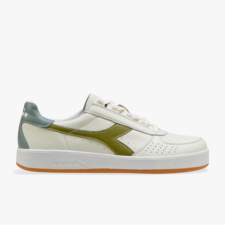 Diadora Sportswear B.ELITE L - Diadora