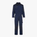 COVERALL POLY ISO 13688:2013, CLASSIC NAVY, swatch