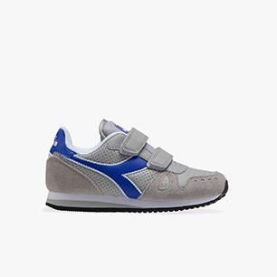 new style efad5 e6064 Sneakers e Scarpe da Bambino e Bambina - Diadora Online Shop IT