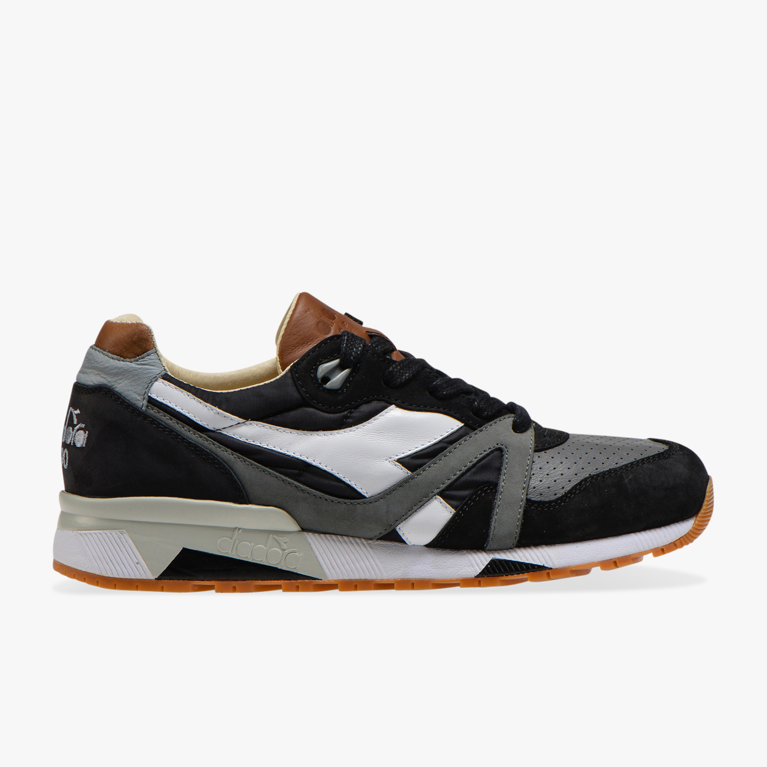Diadora N.9000 | Best Shoes eva in 2019 | Diadora sneakers