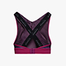 L.%20SUPPORTIVE%20BRA%2C%20OPT.%20PLUM%20PERFECT/BOYSENBERRY%2C%20small