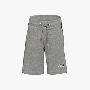 80fbdee040 Shorts Enfants | Shorts pour Fille et Garçon - Diadora Boutique en ...