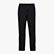 TRACK PANT OFFSIDE '95, BLACK, swatch