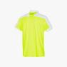 POLO%20COURT%2C%20YELLOW%2C%20small