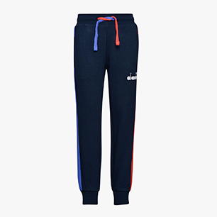 JU. PANTS 5 PALLE, CORSAIR AZUL, medium