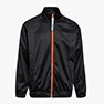 TRACK%20JACKET%20TROFEO%2C%20NERO%2C%20small