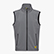SHELL VEST LEVEL ISO 13688:2013, STAHLGRAU, swatch