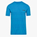 SS SKIN FRIENDLY T-SHIRT, SKY-BLUE SCUBA, swatch