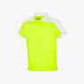 J.%20POLO%20COURT%2C%20FLUO%20YELLOW%20DD%2C%20small