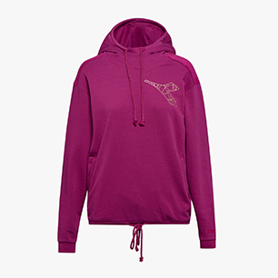 L.HD SWEAT FREGIO, VIOLET BOYSENBERRY, medium