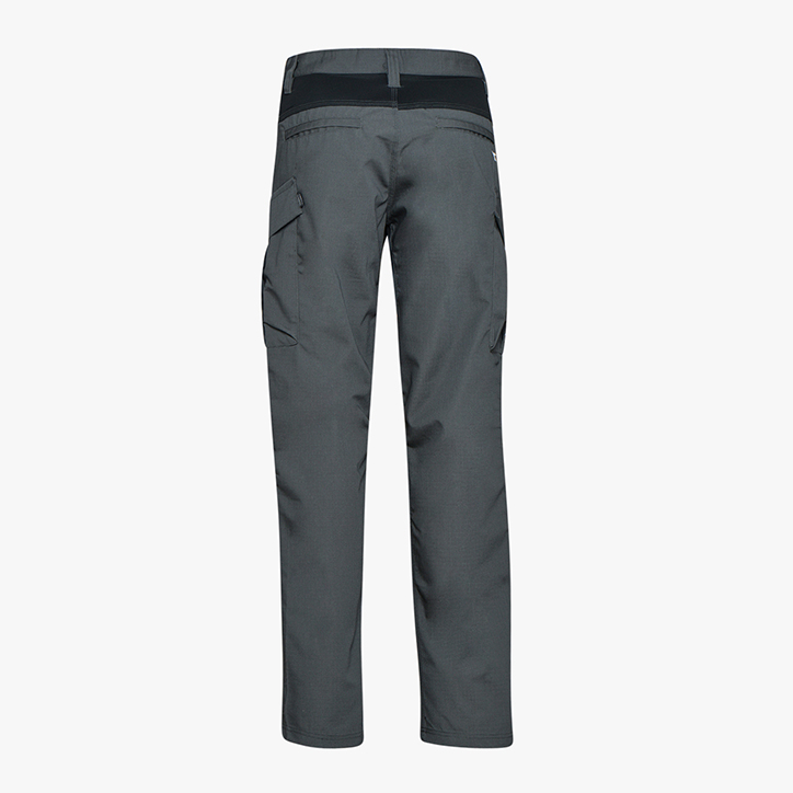 CARGO RIPSTOP PANTS ISO 13688:2013