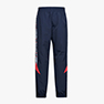 PANT%20MVB%2C%20BLUE%20NIGHTS/TOMATO%2C%20small