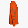 SWEATSHIRT%20FALCON%20II%2C%20VERMILLION%20ORANGE%2C%20small
