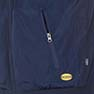 JACKET%20YACHT%20ISO%2013688%3A2013%2C%20CORSAIR%20AZUL%2C%20small