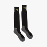 COTTON%20WINTER%20SOCKS%2C%20BLACK/GREY%2C%20small