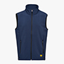 SHELL%20VEST%20LEVEL%20ISO%2013688%3A2013%2C%20CLASSIC%20NAVY%2C%20small