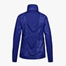 L.%20WIND%20JACKET%2C%20BLUE%20CLEMATIS%2C%20small