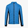 JACKET%20WORKOUT%2C%20BLUE%20DEEP%20WATER%2C%20small