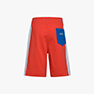 JB.%20BERMUDA%20DIADORA%20CLUB%2C%20POPPY%20RED%2C%20small