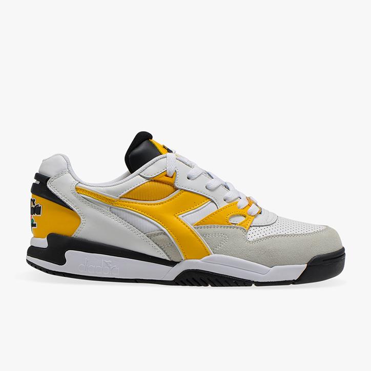 Diadora Sportswear REBOUND ACE BETA