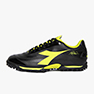 RB10%20MARS%20R%20TF%2C%20BLACK/FLUO%20YELLOW%20DIADORA%2C%20small