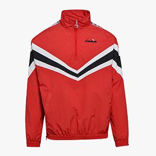 a7c4a912 Men's Hoodies & Sweatshirts - Diadora Online Shop US