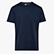 T-SHIRT INDUSTRY, CLASSIC NAVY, swatch