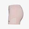 L.%20SHORT%20TIGHTS%20POCKET%2C%20PINK%20SPRING%2C%20small