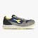 RUN TEXTILE LOW S1P SRC, CASTLE ROCK/INSIGNIA BLUE, swatch