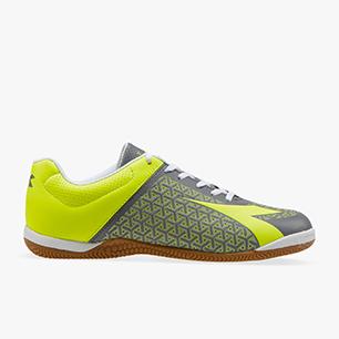 8c3b52078f Men's Futsal Shoes and Clothing - Diadora Online Shop US