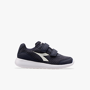 ROBIN JR V, CLASSIC NAVY/WHITE, medium