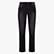 PANT. STONE 5 PKT ISO 13688:2013, NEW BLACK WASHING, swatch