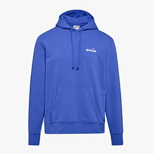 HD SWEAT CHROMIA, IMPERIAL BLUE, medium