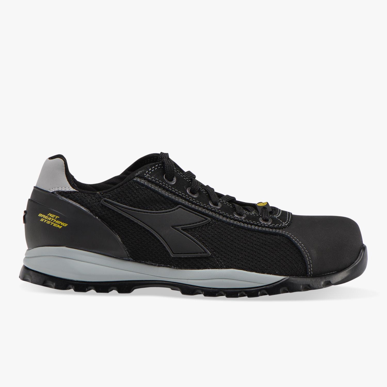 zalando scarpe antinfortunistiche diadora